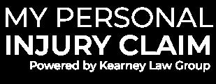 My Personal Injury Claim
